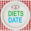 diets 1